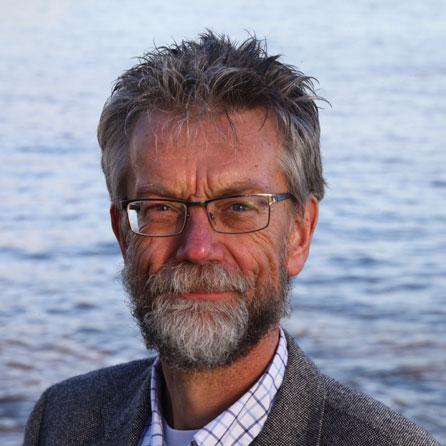 Gerrit van der Haar | Riwa-RIjn