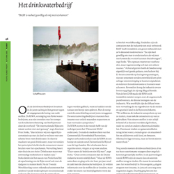 Artikel People Planet Profit | 2003