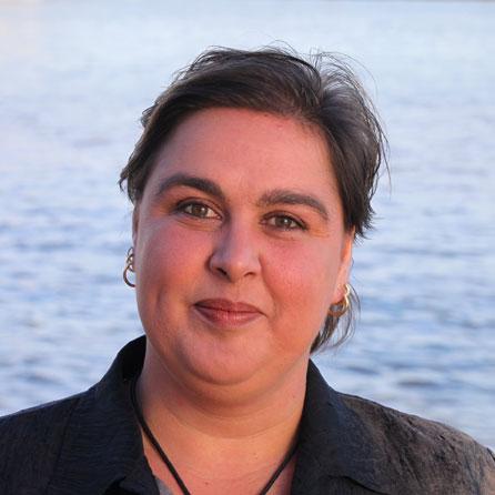 Cynthia Zwamborn | Riwa-Rijn